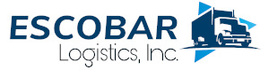 Escobar Logistics Inc